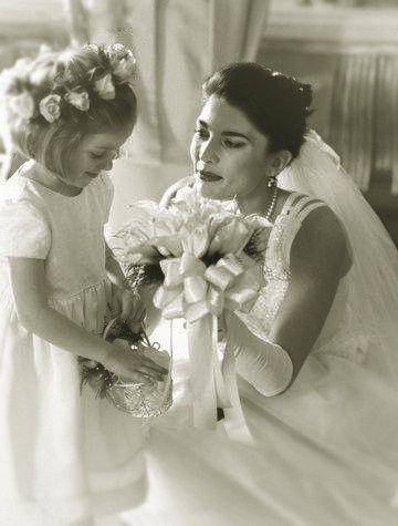 Tmx 1461717134180 200153847 001 El Cerrito, California wedding dress
