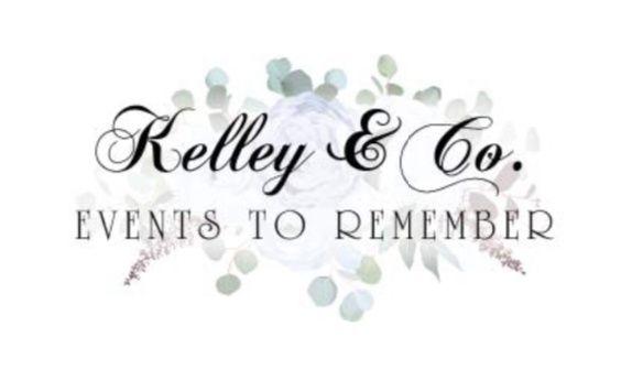 Kelley & Co. Logo