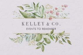 Kelley & Co. Events to Remember