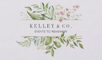 Kelley & Co. Events to Remember 1