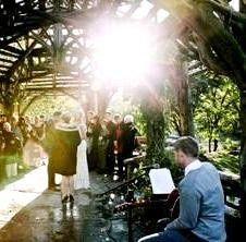 Tmx 1390384909881 88334fa8c14c095fc4b6a928d1cb62783c87 Astoria wedding ceremonymusic