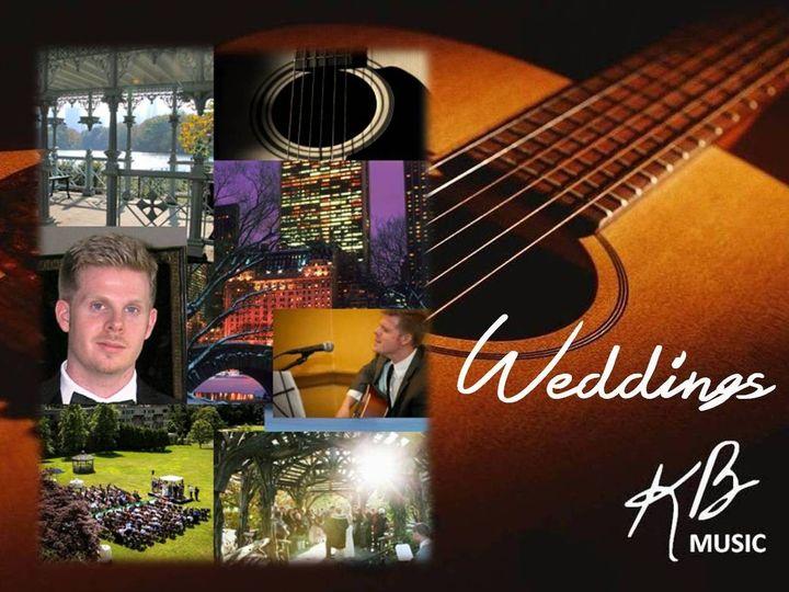 Tmx 1390815394155 Firs Astoria wedding ceremonymusic