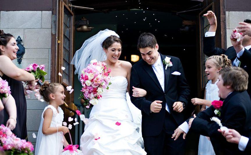 Wedding1FBSD