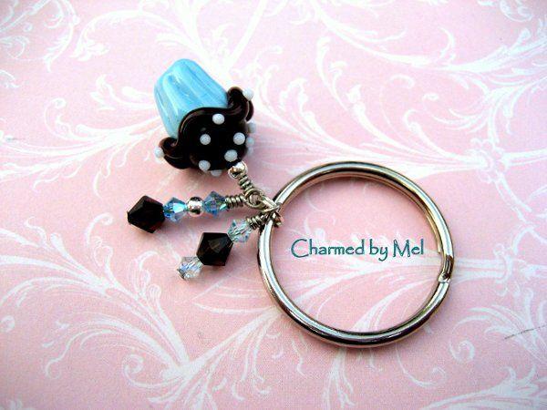 jewelry106p