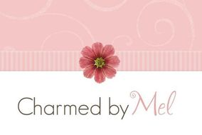 Charmed by Mel