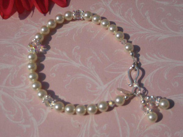 Tmx 1241319729578 Jewelry085 Newington wedding jewelry