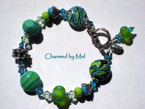 Tmx 1241319917578 Jamaicanbreezep Newington wedding jewelry