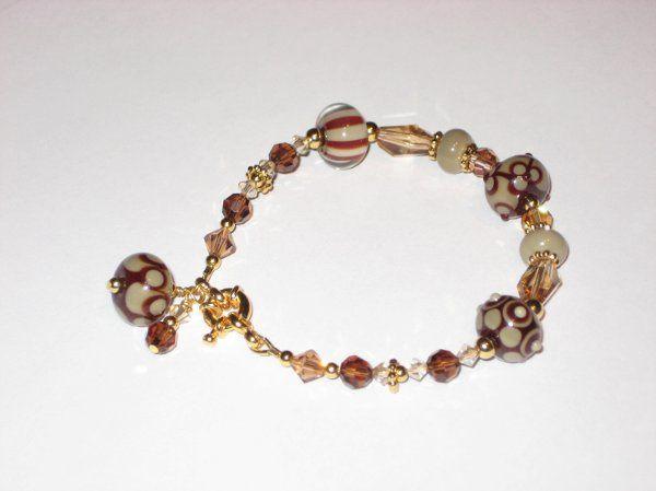 Tmx 1241320008140 Jewelry Newington wedding jewelry