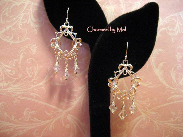 Tmx 1241320115859 Jewelry124p Newington wedding jewelry