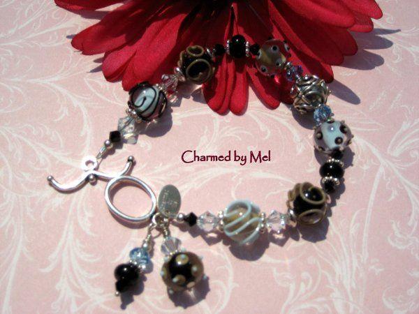 Tmx 1241320195640 Jewelry080p Newington wedding jewelry