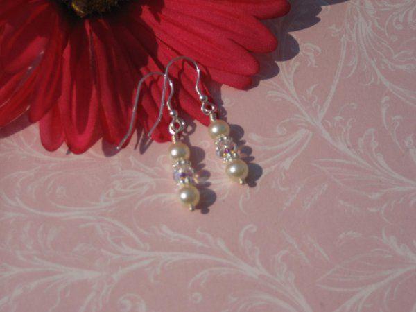 Tmx 1241320289000 Jewelry086 Newington wedding jewelry