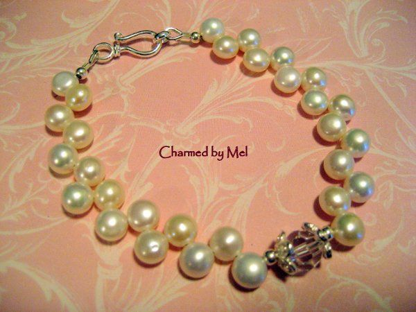 Tmx 1241320457218 Jewelry118p Newington wedding jewelry