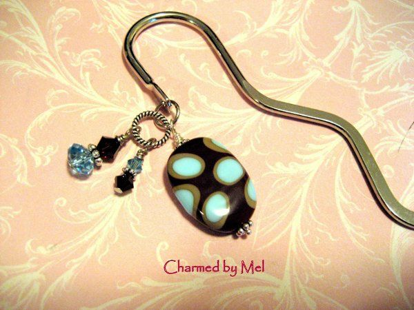 Tmx 1241320545828 Jewelry128p Newington wedding jewelry