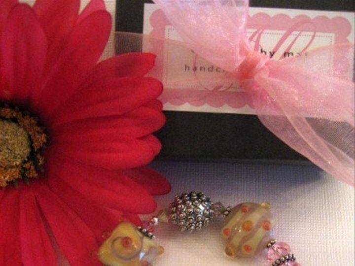 Tmx 1272321919049 Homepic450x600 Newington wedding jewelry