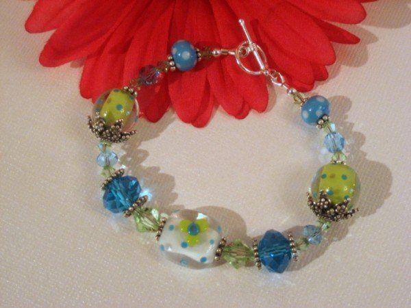 Tmx 1272321951865 OceanTides600x450 Newington wedding jewelry