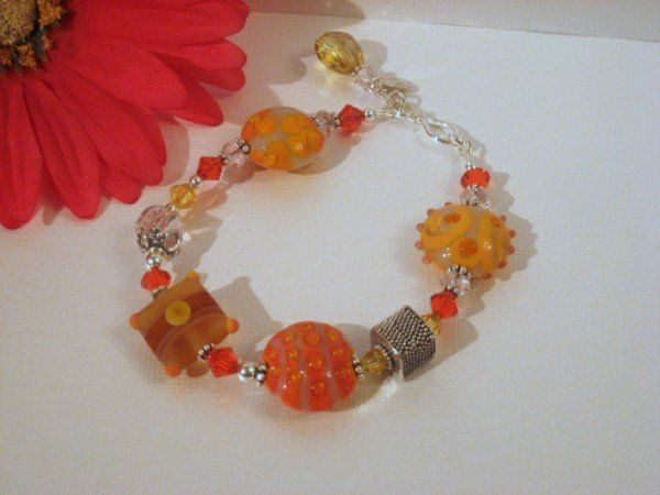 Tmx 1272321981555 Springflowers600x450 Newington wedding jewelry