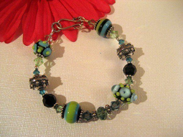 Tmx 1272322027232 Tropicalisland600x450 Newington wedding jewelry