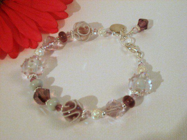 Tmx 1272322048562 AmethystSparkle600x450 Newington wedding jewelry