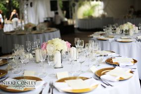 Despina Craig Events