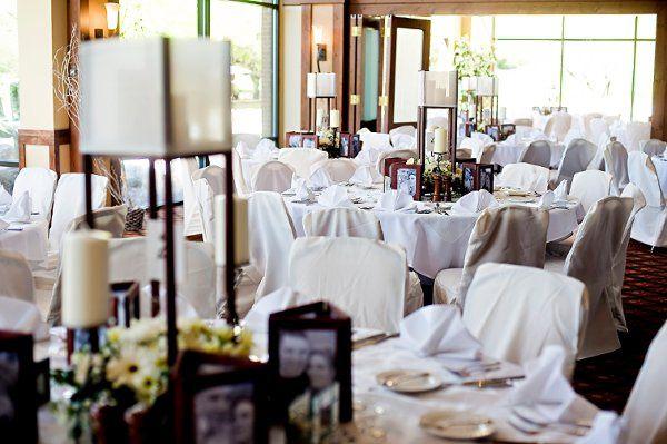 Red diamond rentals event rentals tucson az weddingwire 800x800 1319572767993 dsc6376 junglespirit Images