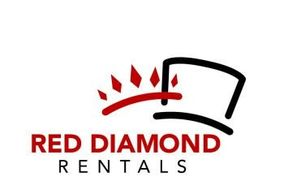 Red Diamond Rentals