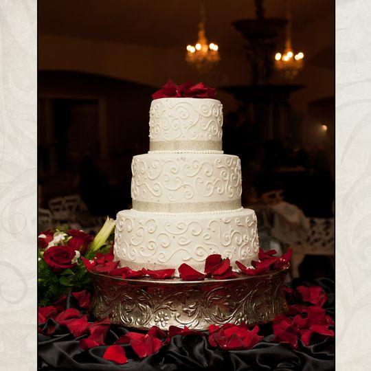 weddings chris walter photography 023