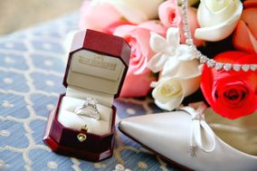 May Jewelers