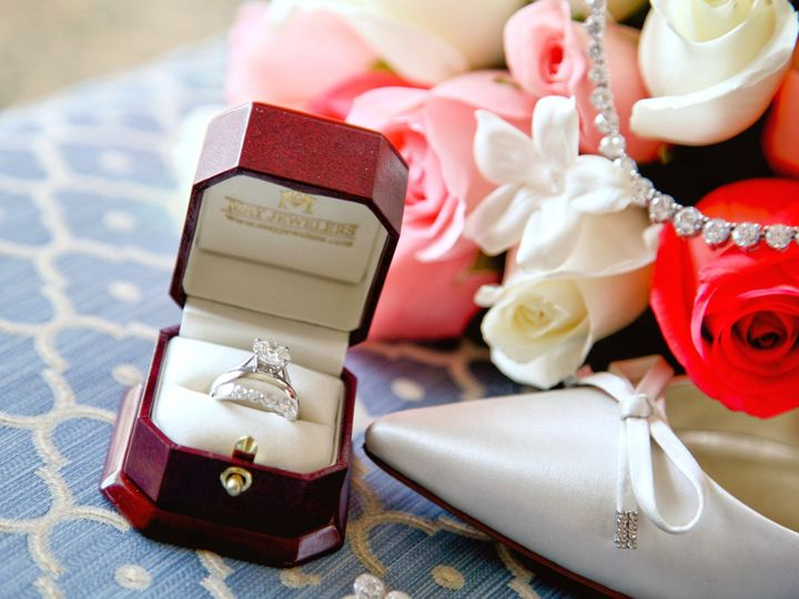 Tmx 1407358607834 Ph236550611   0019 Vienna wedding jewelry