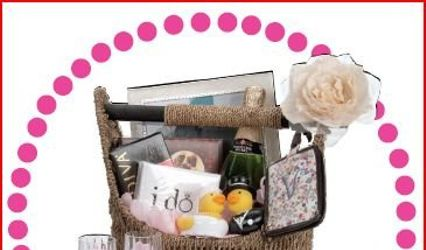 Thirty-One Personalized Gifts