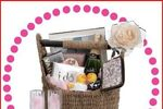 Thirty-One Personalized Gifts image