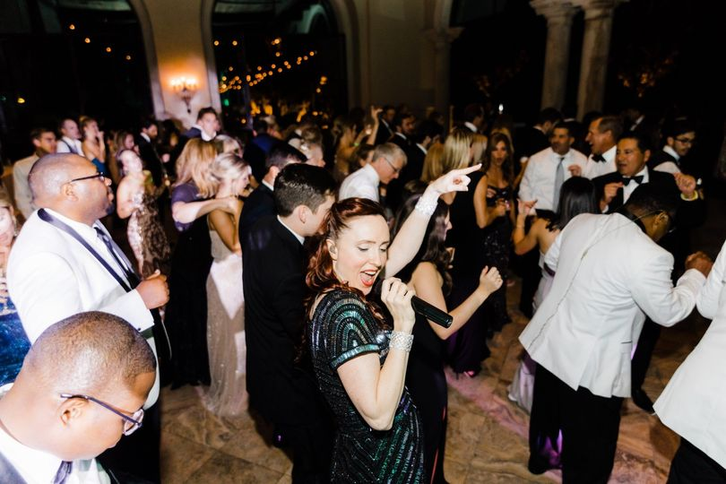 victoria rocco wedding 1229 51 925808 157552443925619