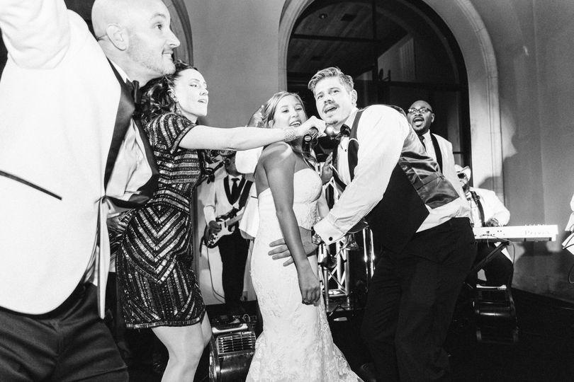 victoria rocco wedding 1238 51 925808 157552443951399
