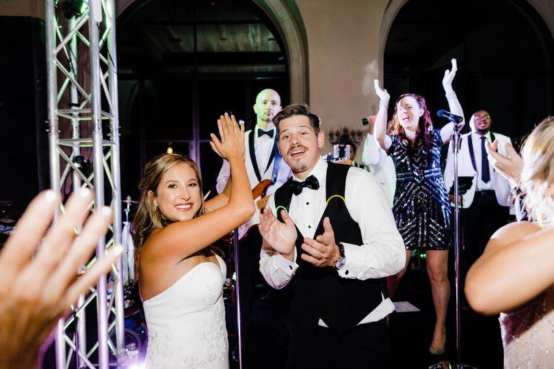 victoria rocco wedding 1244 51 925808 157552443863951