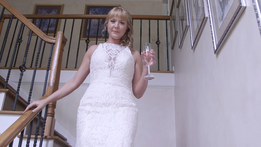 One Path Media: Bride