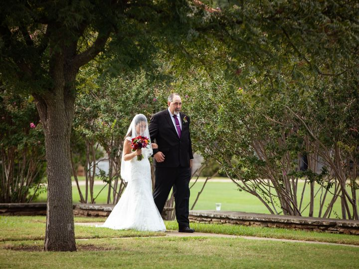 Tmx Melenawright Weddings 23 51 965808 Bixby, OK wedding photography