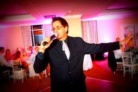 DJ Felix Event Productions