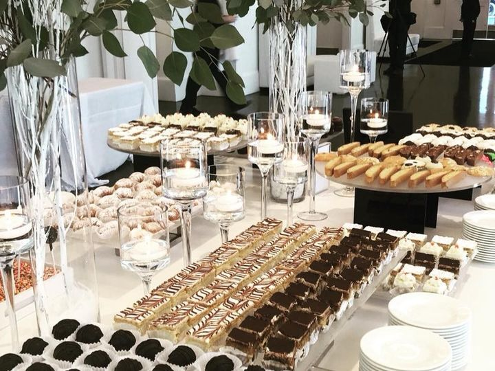 Tmx 14 51 6808 158229724564039 Brockton, MA wedding catering