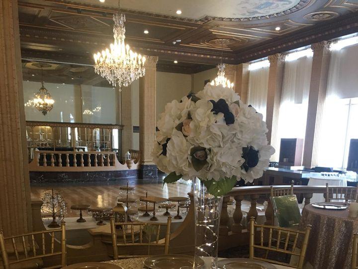 Tmx 28435ca8 9329 419f B158 Ff61e4b64dd1 51 1006808 1569815568 Brewerton, NY wedding eventproduction