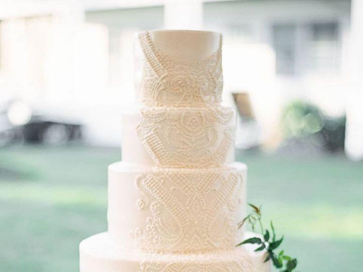 Tmx 6 51 6808 158229724436640 Brockton, MA wedding catering