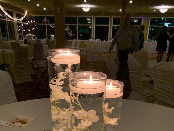 Tmx 73c27676 F428 4338 884d 49f15959aeaa 51 1006808 1569814590 Brewerton, NY wedding eventproduction