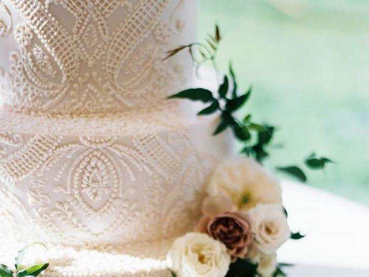 Tmx 7 51 6808 158229724486873 Brockton, MA wedding catering