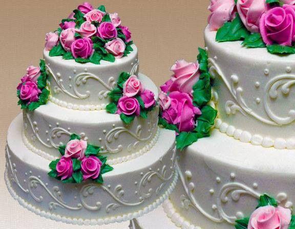 Tmx 9 51 6808 158229724360335 Brockton, MA wedding catering
