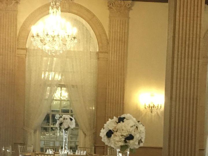 Tmx C2641ae8 44de 4227 Ab7b B35fea6330cd 51 1006808 1569815361 Brewerton, NY wedding eventproduction