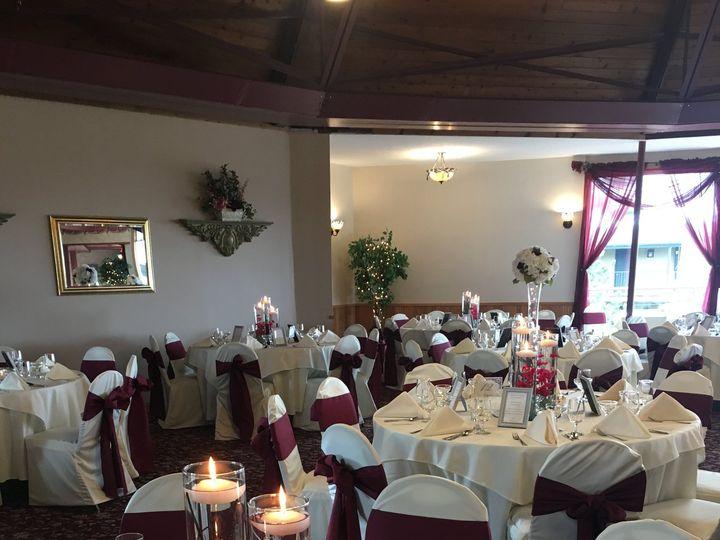 Tmx Img 4147 51 1006808 Brewerton, NY wedding eventproduction