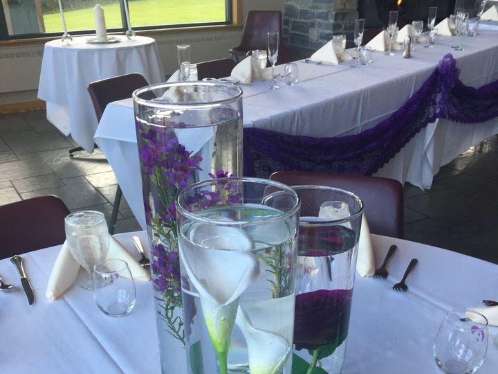 Tmx Img 4199 51 1006808 Brewerton, NY wedding eventproduction