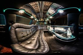 S&S Limousine