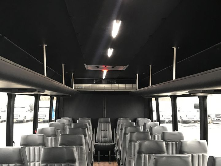 Tmx 1515004179960 Bus60 Le Roy, NY wedding transportation