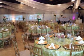 Midpointe Event Center