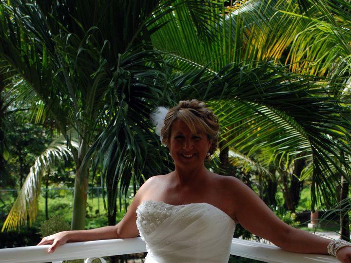 Tmx 1415650726027 Wed12 Eureka wedding travel