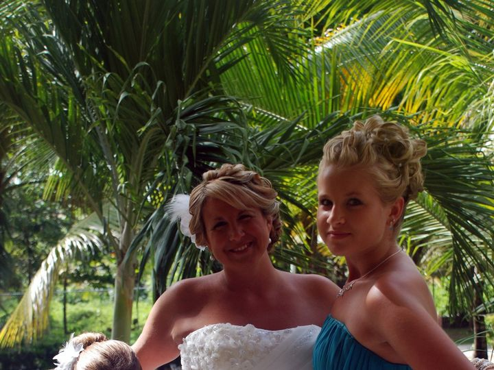 Tmx 1415650764367 Wed15 Eureka wedding travel